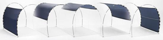 designdirekt startseite skincom premium. Black Bedroom Furniture Sets. Home Design Ideas